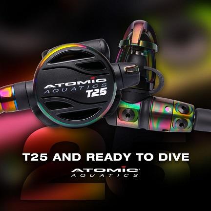 Atomic_T25_Social_reveal2.jpg