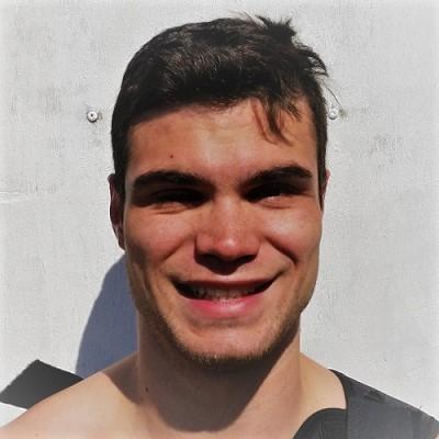 Chris Cofrancesco
